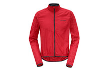 Vaude Men's Air Jacket II red
